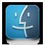 ifile Cydia   iFile 1.2.1 1 : Nouvelle mise à jour disponible