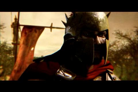 img 0079 Jeux   Hero Of Sparta 2 : Bientôt disponible [Vidéo]