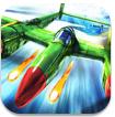 immagine 971 Jeux   iPhone Happy Tour : Le dernier jeu gratuit est Siberian Strike ! [Vidéo]