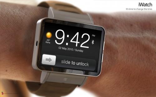 iwatch def1 500x312 iWatch : une version custom diOS, des problèmes dautonomie mais une sortie cette année