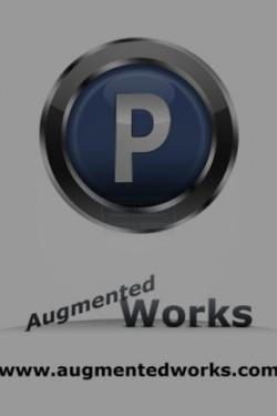 p 480 320 561AFD30 2E46 4022 B161 E3BDA2B72DF5 250x375 AppStore   Augmented Car Finder : Retrouver votre voiture à laide de la réalité augmentée