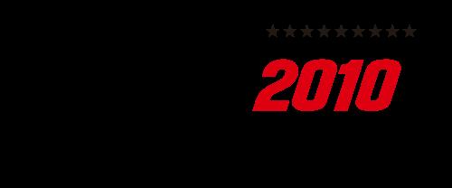 pes2010 logo 500x208 AppStore   PES 2010 : Premières photos et informations sur le gameplay