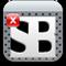 sbsettings icon1 Cydia   SBSettings mis à jour en version 3.0.11