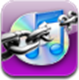 securedownload Cydia   PwnTunes : Version finale enfin disponible
