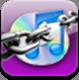 securedownload Cydia   PwnTunes mis à jour en version 1.0 beta 7