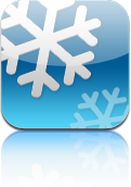 winterboard1logo Cydia   Winterboard : Mise à jour en version 0.9.3186 1