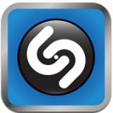12 160x160 AppStore   Shazam for iPad est gratuit pendant un temps limité