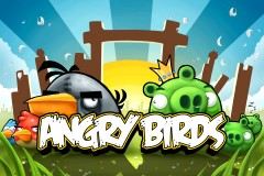 200656 240x160 AppStore   Mise à jour de Angry Birds [Vidéo]