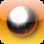 200965 AppStore Free   6 applications gratuites aujourdhui !