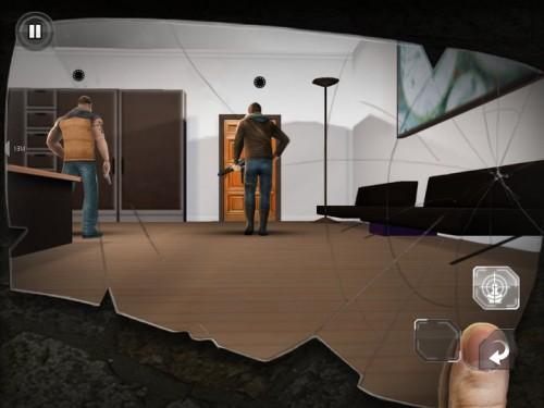 20839 10150210914920506 216238295505 12958368 556533 n 500x375 Jeux   Gameloft publie de nouveaux screenshots de Splinter Cell HD