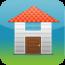 232285 AppStore Free   6 applications gratuites aujourdhui !