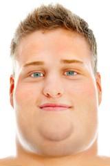 31 160x240 AppStore   FatBooth : Devenez obèse avec liPhone