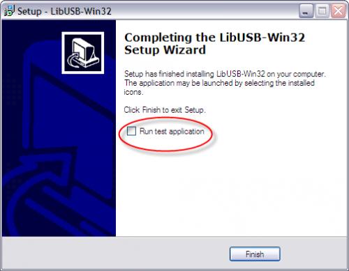 32 500x389 Tutoriel   Error 1015 Fixer : Résoudre lerreur 1015 iTunes {Windows}