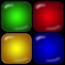 407728 AppStore Free   6 applications gratuites aujourdhui !