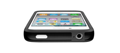 Capture d'écran 2010 06 27 à 18.46.28 iPhone 4   Présentation des coques Bumpers
