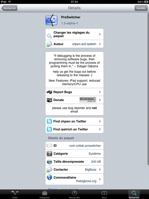 IMG 0072 500x666 Jailbreak – ProSwitcher HD: Version Alpha disponible dans Cydia