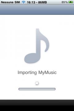 IMG 0144 240x360 Cydia   PwnTunes se met à jour et apporte de nouvelles fonctionnalités !