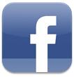 Immagine 1102 AppStore   Mise à jour de FaceBook en version 3.1.3