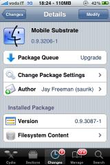 MobileSubstrate agg 160x240 Cydia   Saurik met à jour Cydia et MobileSubstrate