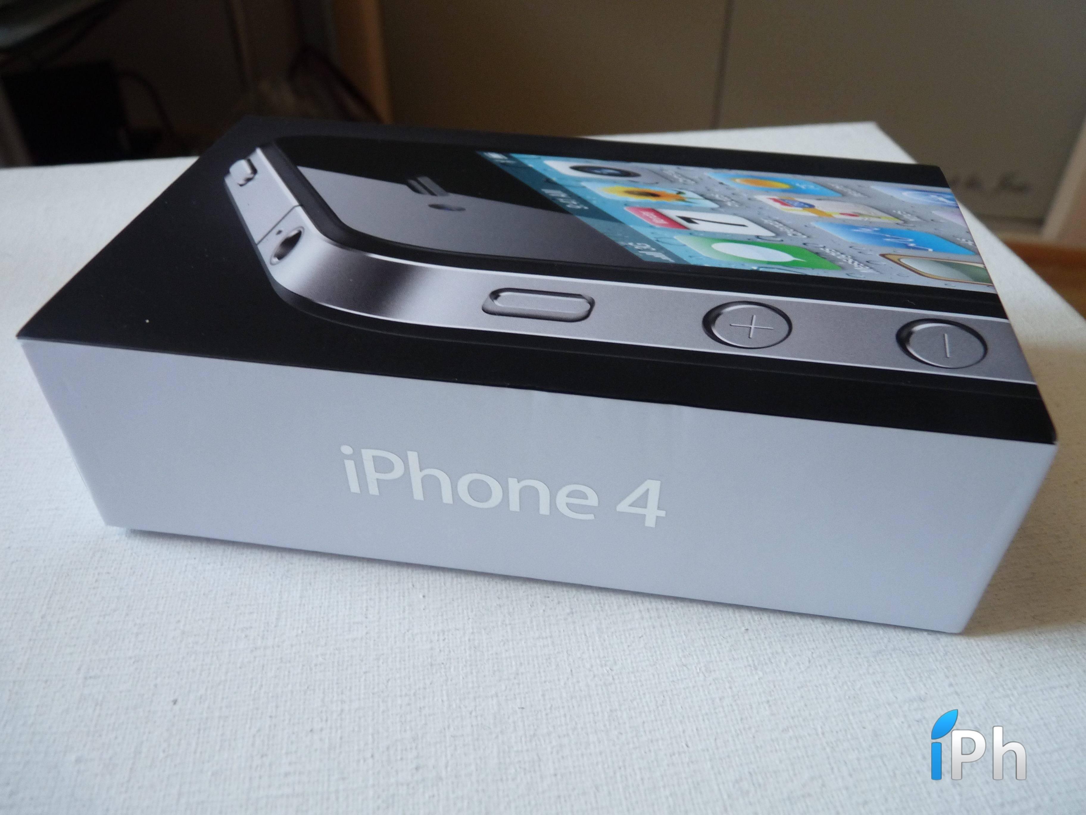 P1140445 iPhone 4   Les photos de liPhone 4 Noir par Myk