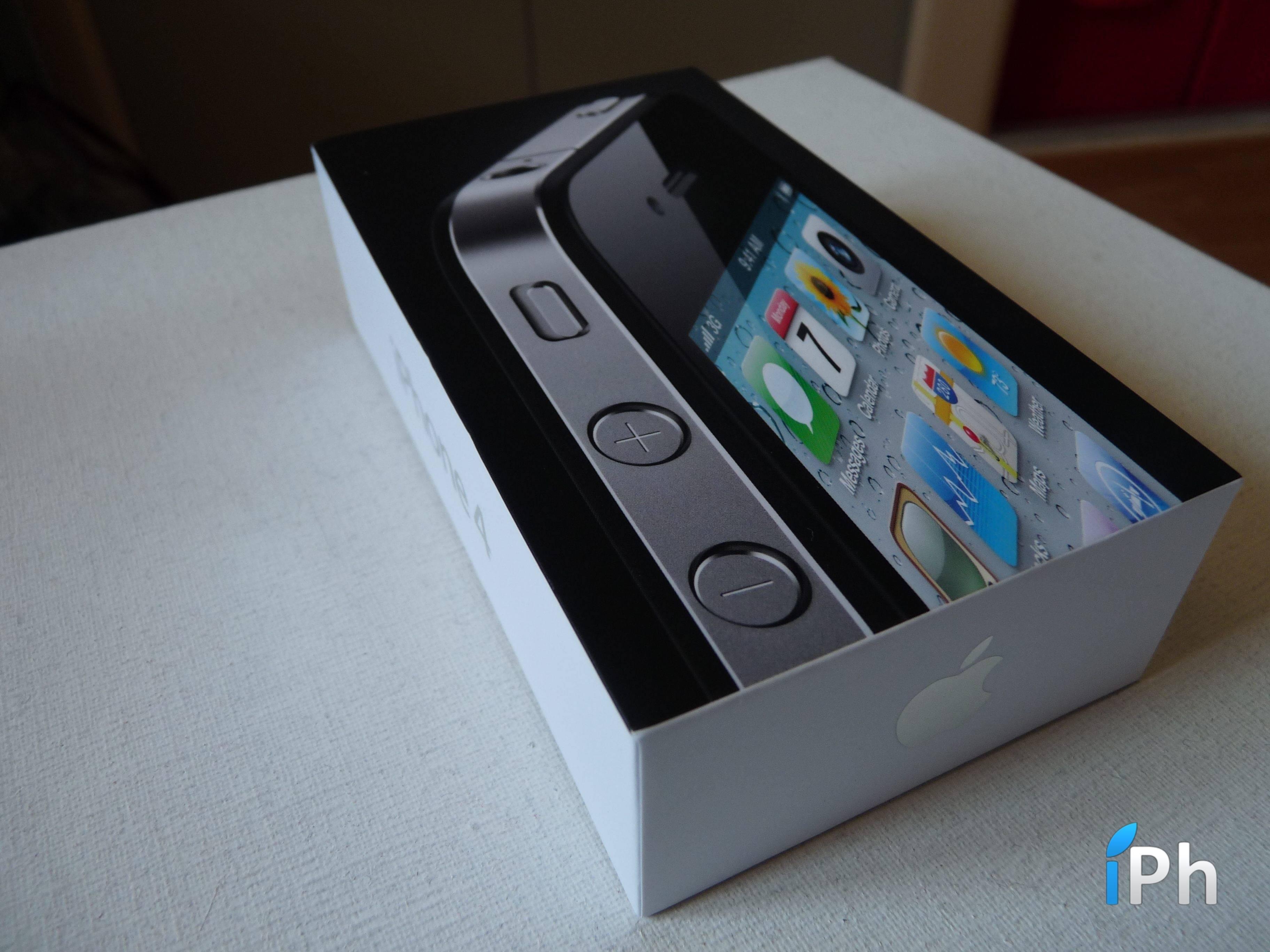 P1140446 iPhone 4   Les photos de liPhone 4 Noir par Myk