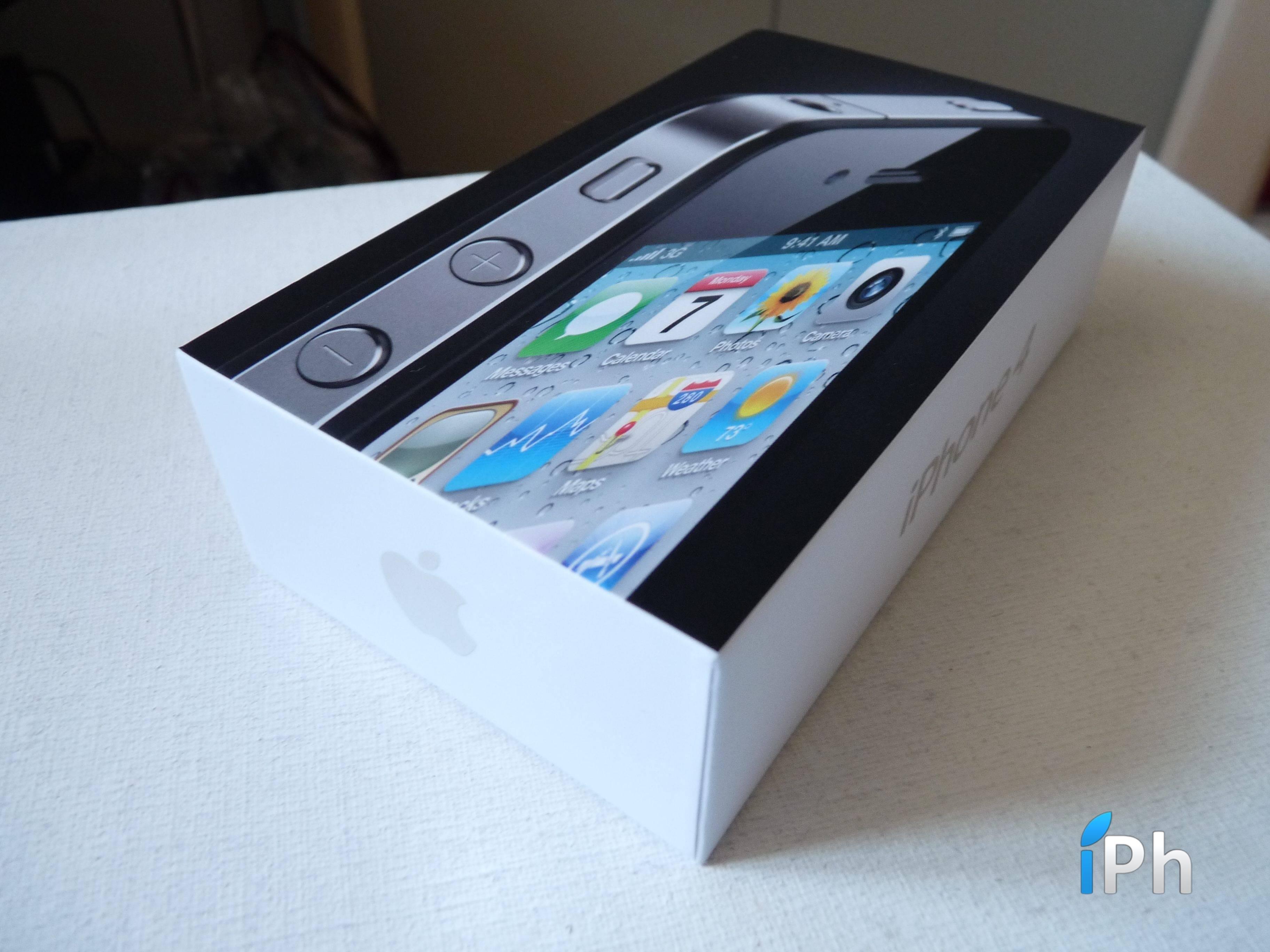 P1140447 iPhone 4   Les photos de liPhone 4 Noir par Myk