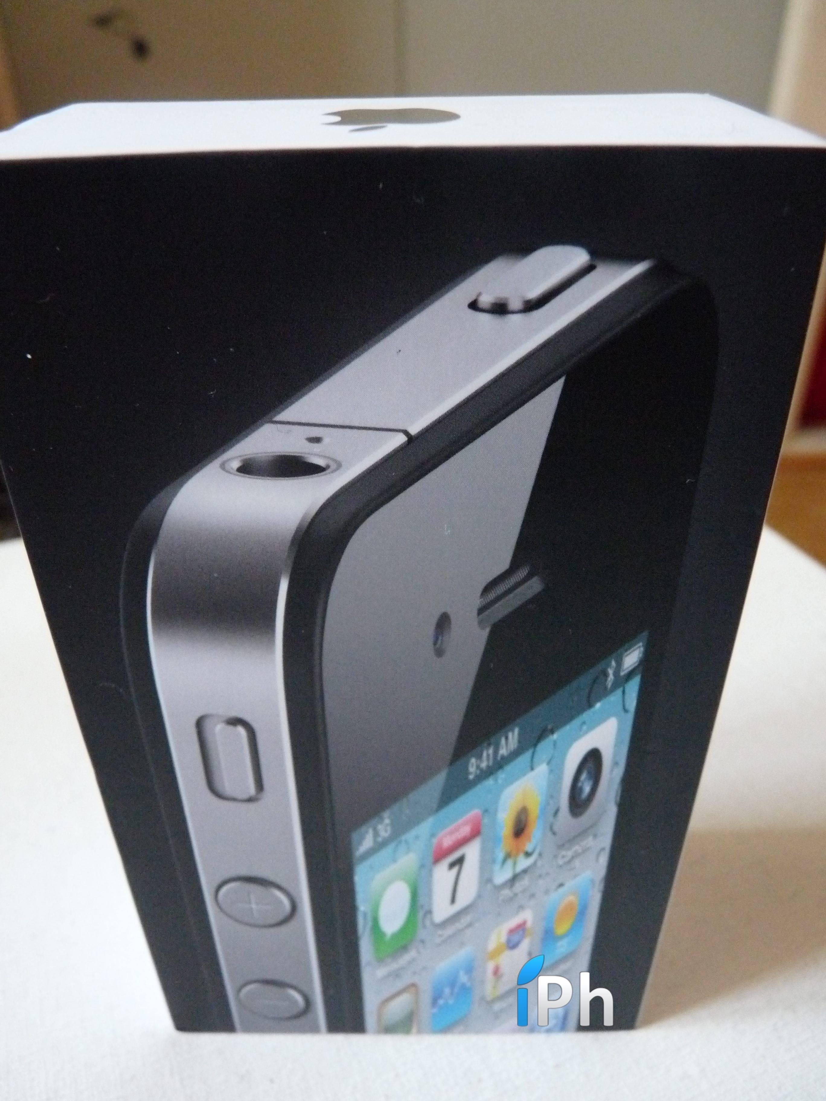 P1140448 iPhone 4   Les photos de liPhone 4 Noir par Myk