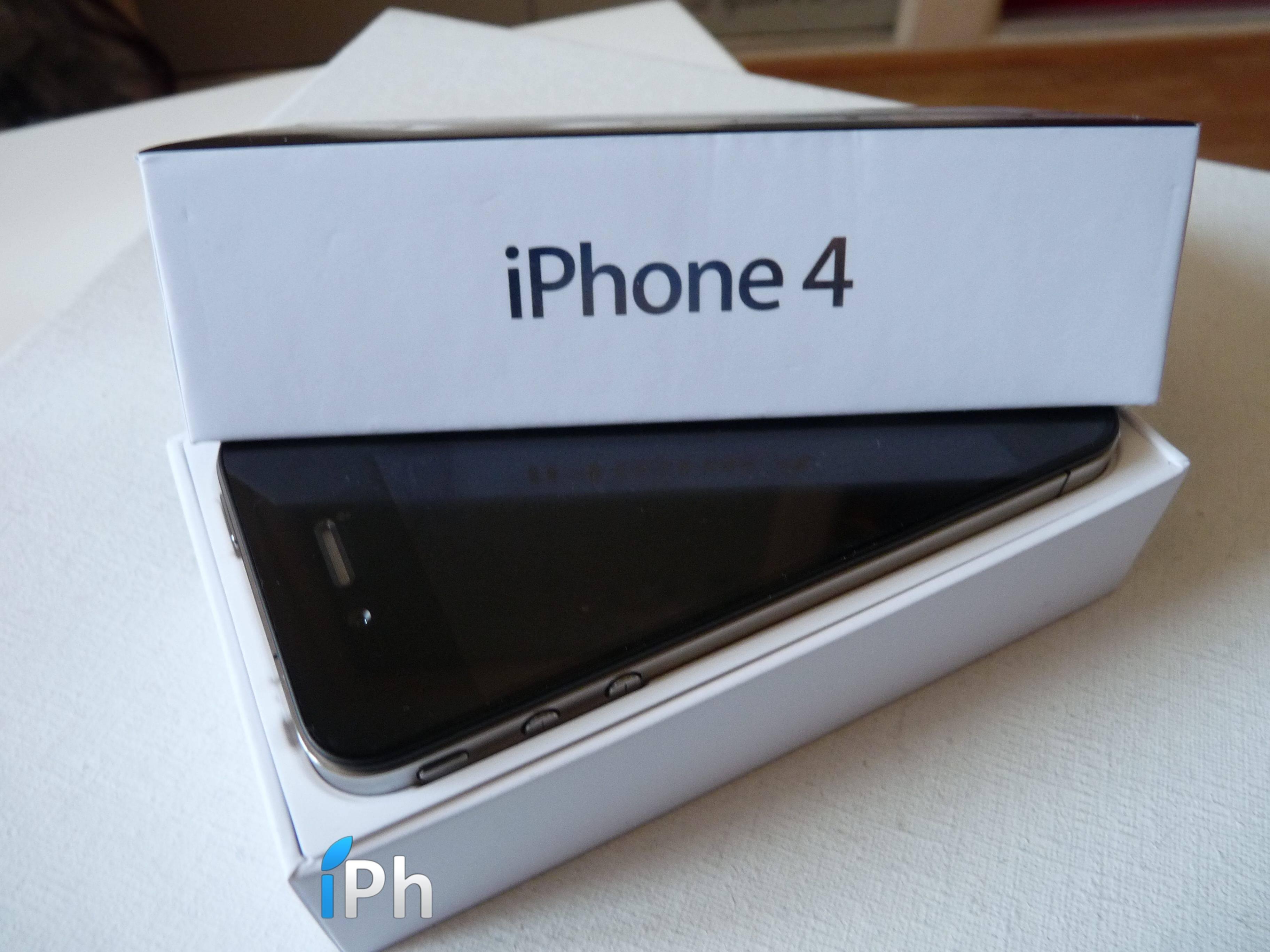 P1140450 iPhone 4   Les photos de liPhone 4 Noir par Myk
