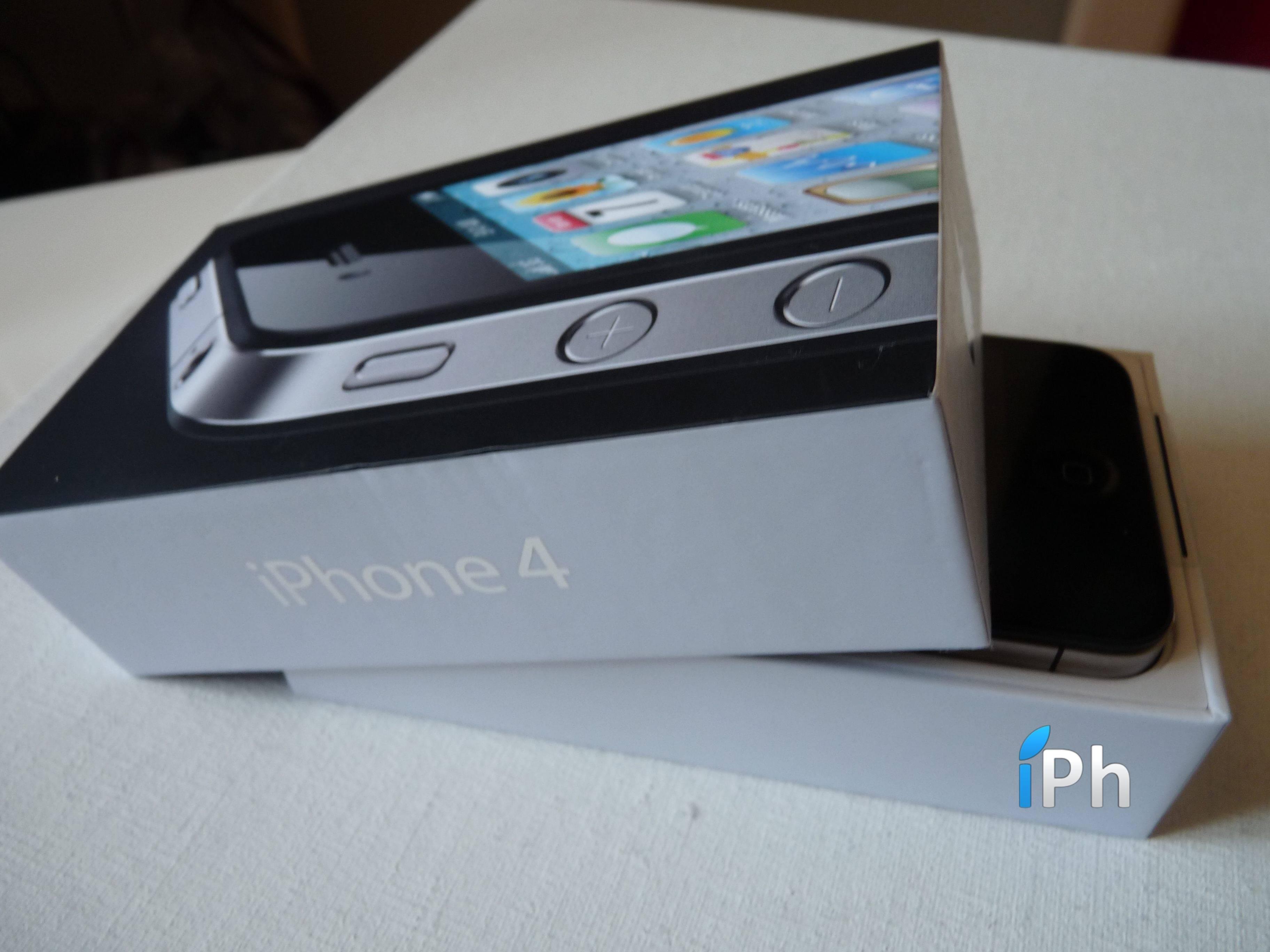P1140451 iPhone 4   Les photos de liPhone 4 Noir par Myk