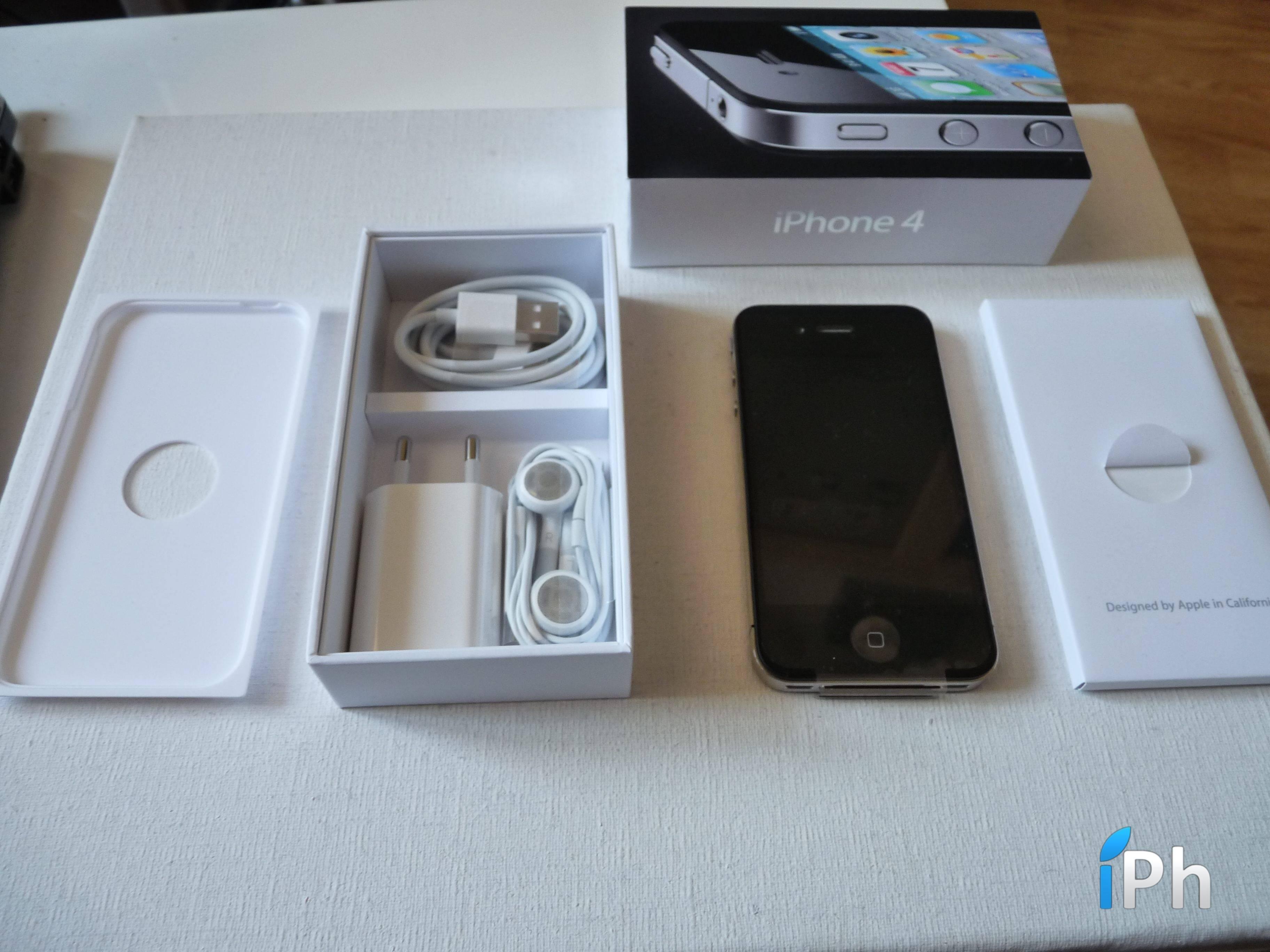 P1140452 iPhone 4   Les photos de liPhone 4 Noir par Myk