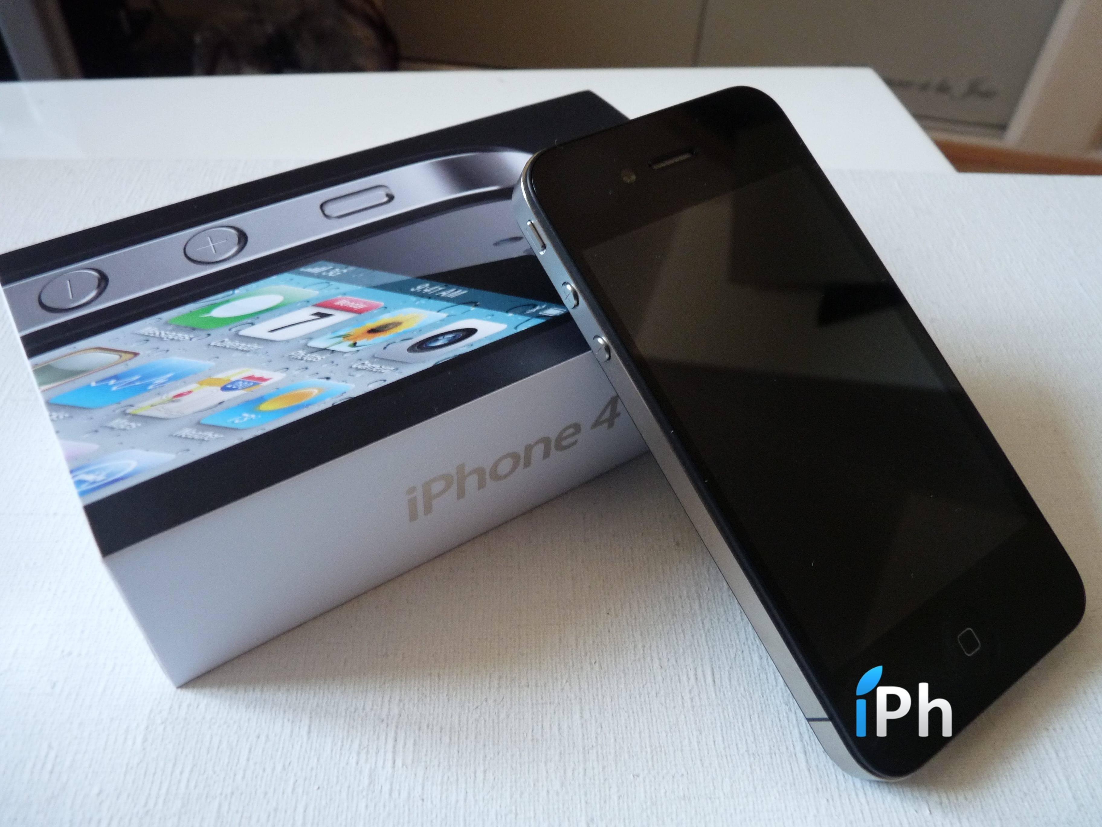 P1140453 iPhone 4   Les photos de liPhone 4 Noir par Myk