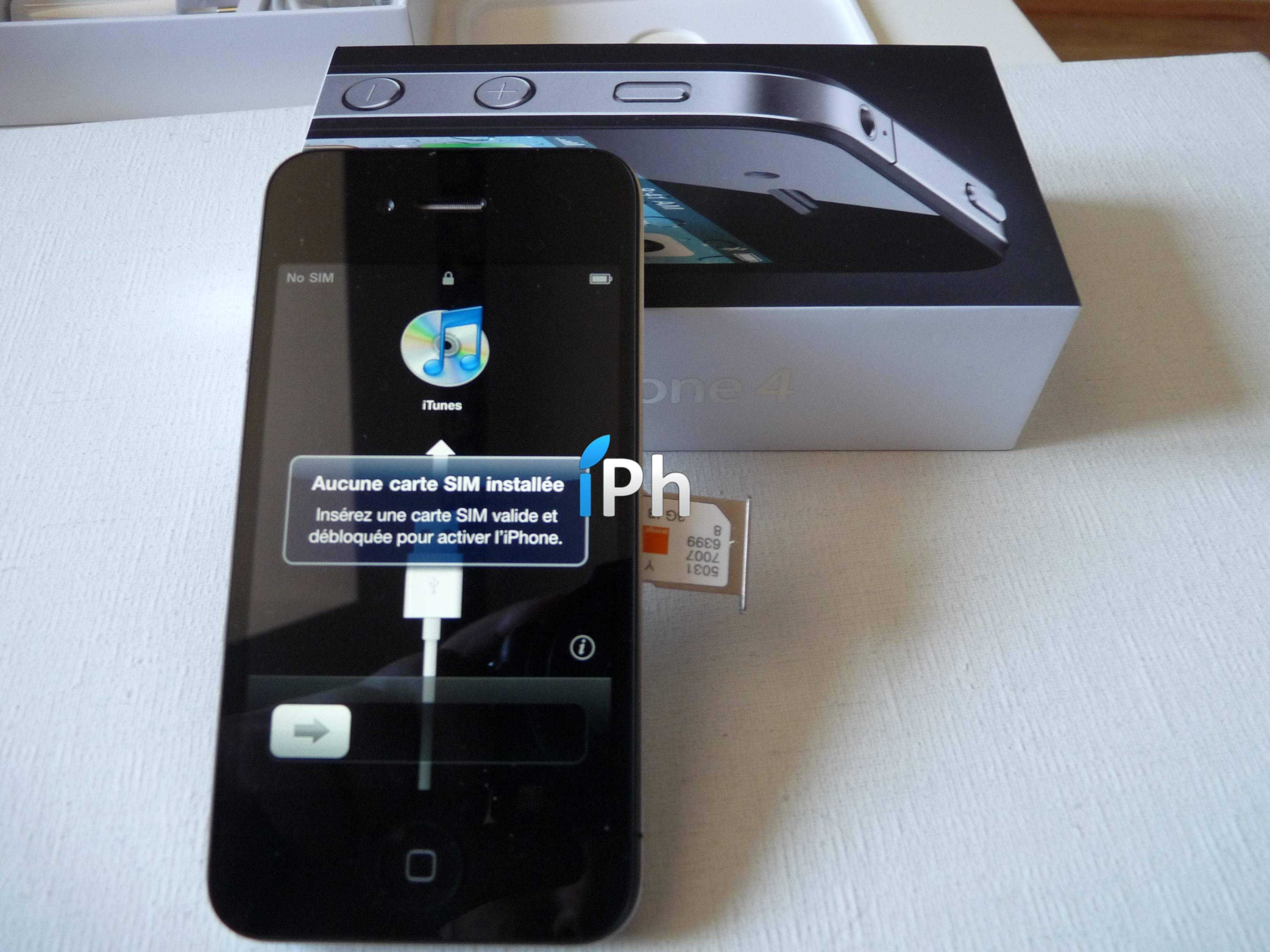 P1140479 iPhone 4   Les photos de liPhone 4 Noir par Myk