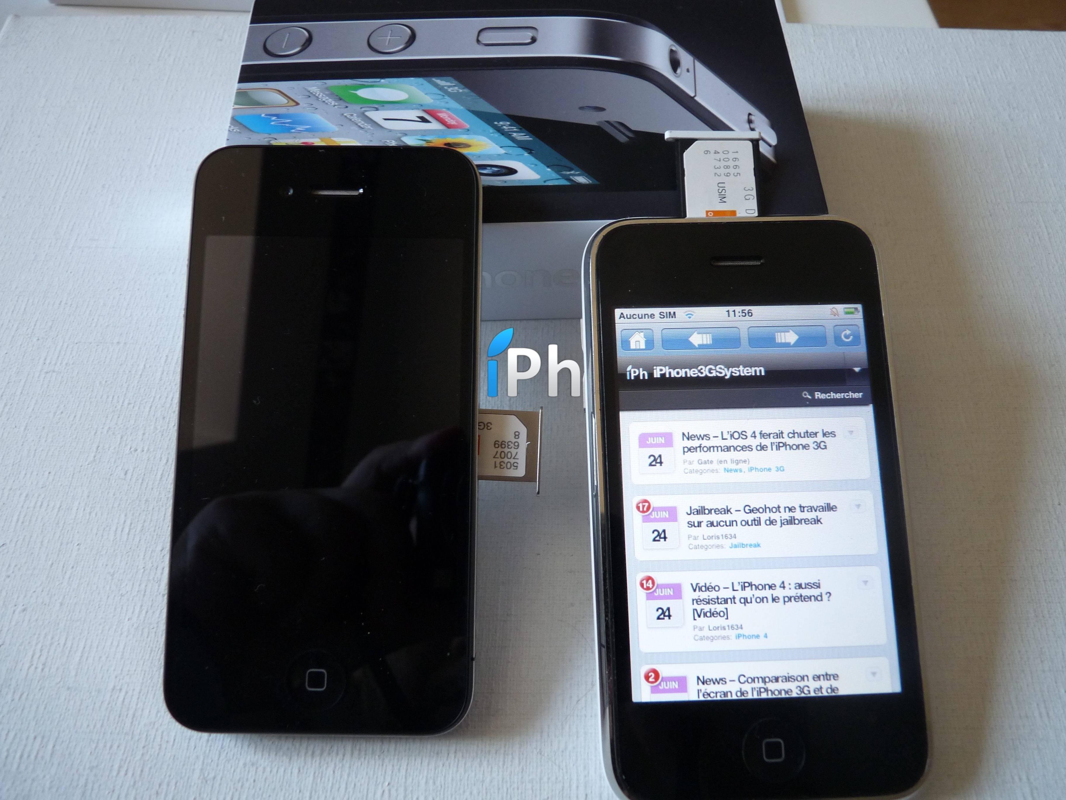 P1140480 iPhone 4   Les photos de liPhone 4 Noir par Myk