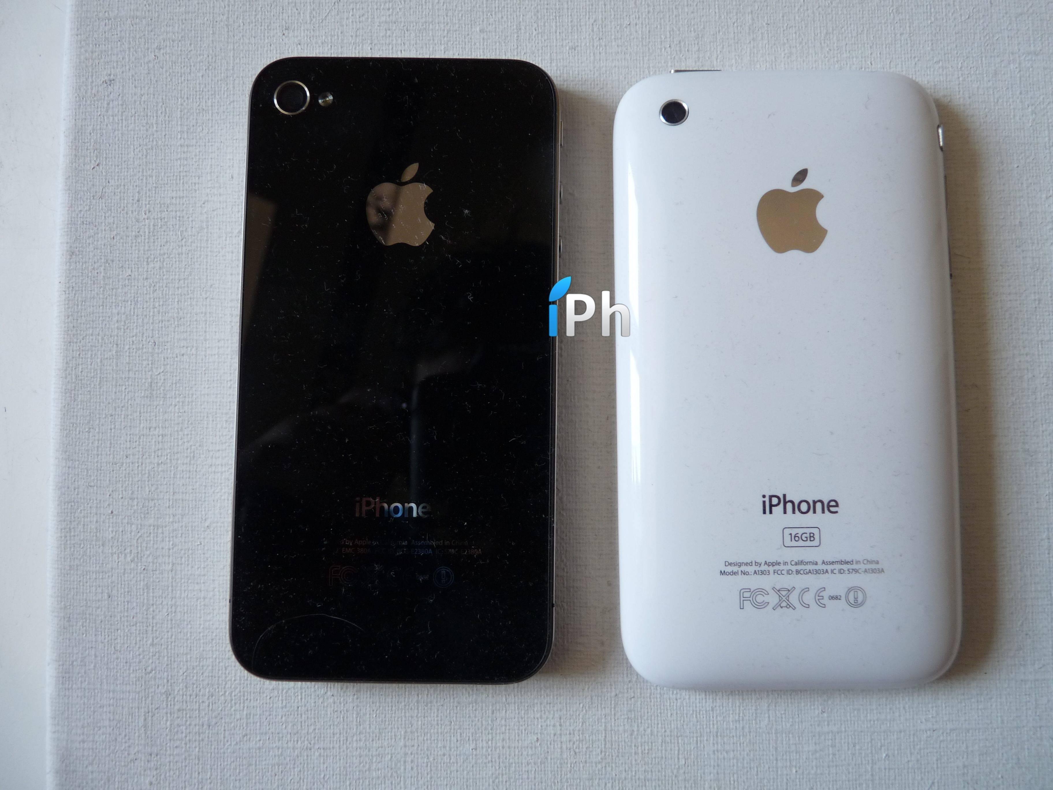 P1140488 iPhone 4   Les photos de liPhone 4 Noir par Myk