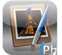 Sans titre 0 AppStore   TouchRetouch : Les photos deviennent magiques