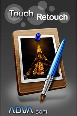 Sans titre 3 AppStore   TouchRetouch : Les photos deviennent magiques