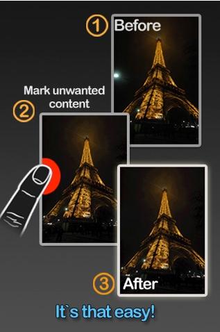Sans titre 4 AppStore   TouchRetouch : Les photos deviennent magiques