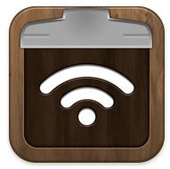 Schermata 2010 06 03 a 19.50.42 AppStore   ClipTwin Copy & Paste HD, ou comment faire du copier coller entre appareils