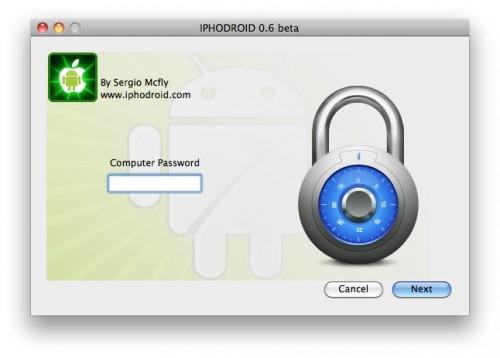 Schermata 2010 06 05 a 16.23.16 500x358 Tutoriel   iPhoDroid 0.6 : Installer facilement Android sur son iPhone 1G et 3G [MAC]
