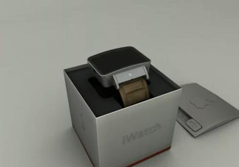 Screen shot 2010 06 15 at 6.29.14 PM Concept   Déballage de liWatch, une montre au format iPhone [Vidéo]