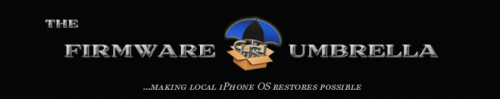 UmbrellaHeader 500x99 News   TinyUmbrella supporte maintenant liOS 4