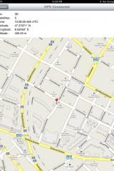 btgps4 160x240 Cydia   Mise à jour de BTStack GPS en 1.3