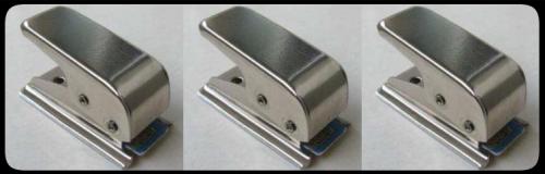cutsim 500x160 News   Cut My SIM : un outil pour adapter votre SIM à liPhone 4