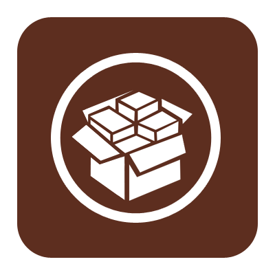 cydia Cydia   Applications compatibles / incompatibles iOS 4
