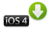 down Téléchargement   Voici la liste des firmwares iOS 4 GM en multiupload + iTunes 9.2 bêta