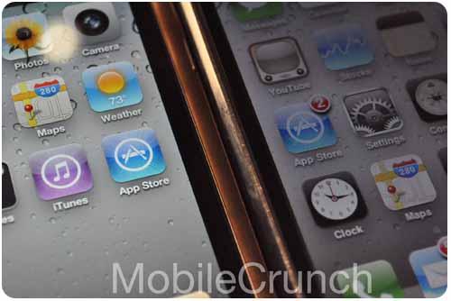 min DSC 0230 News   Comparatif décran de liPhone 4