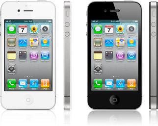 desimlocker iphone 5 en ligne gratuit