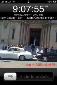 randomimg 200x300 Cydia   Mise à jour de SwirlyScreen en 2.0 [Vidéo]