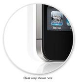 thumb160x wrapforthat News   Un autocollant pour résoudre les problèmes de réception de l'iPhone 4