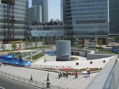 web 2applestore 20100610 174010 News   Ouverture de 2 nouveaux Apple Store à Paris et Shangai [video]